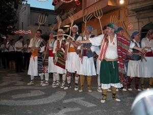 2010-08-Voyage Castellon  (108)