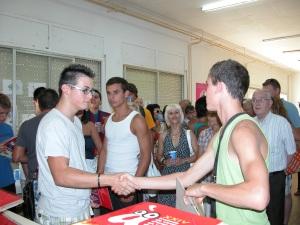 2010-08-Voyage Castellon  (12)