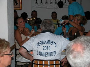 2010-08-Voyage Castellon  (197)